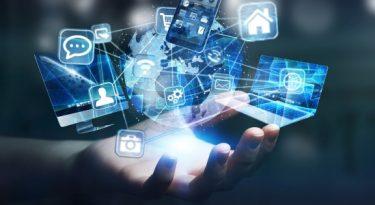 O futuro da mídia: streaming, martechs e dados