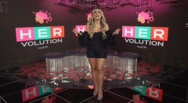 Com Kondzilla, RedeTV destaca o universo feminino