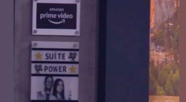 Power Couple, da Record TV, ganha patrocínio da Amazon