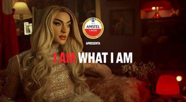 Amstel firma compromisso de incentivo à diversidade