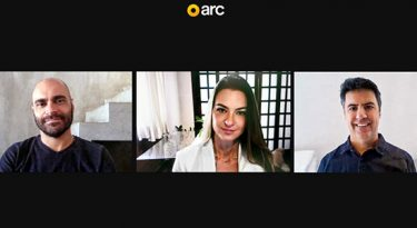 ARC Brasil completa gestão com líder criativa