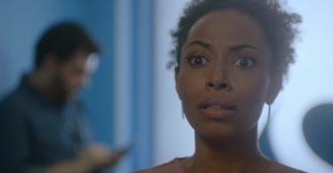 Espaçolaser lança campanha com participação de Xuxa