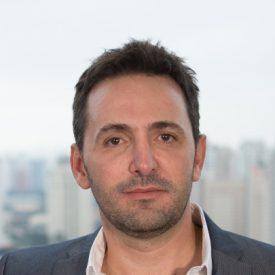 Cesar Sponchiado