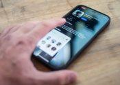 Clubhouse: o hype já passou ou app ainda tem fôlego?
