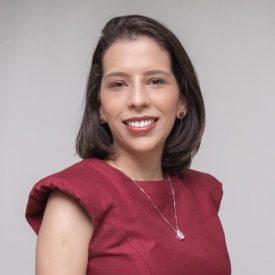 Déborah Oliveira