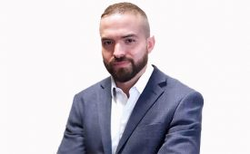 Webmotors contrata head de negócios internacionais