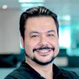 Douglas Dantas