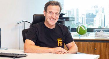 Eletromidia abre espaço para startups e projetos de inovação
