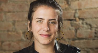 Publicis apresenta diretora de mídia para o TikTok