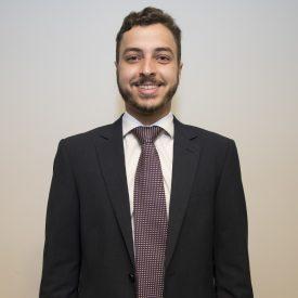 Gabriel Oliveira Guilherme