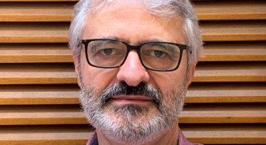 Ipsos admite diretor de public affairs