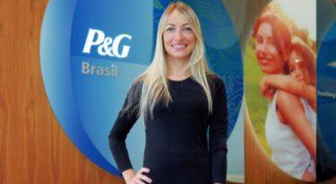 P&G reestrutura lideranças de marketing e comunicação