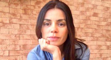 Juliana Uchôa é a nova diretora de criação da Leo Burnett