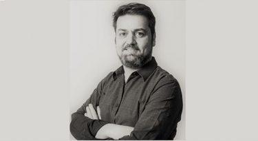 Julio Dias deixa Grupo WPP