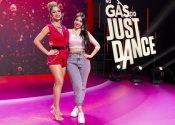 Coca-Cola, Globo e Ubisoft lançam reality show