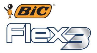 BIC investe em marketing digital para divulgar Flex 3