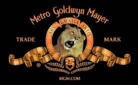 Amazon negocia aquisição do MGM