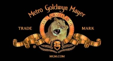 Por que, afinal, a Amazon comprou a MGM?