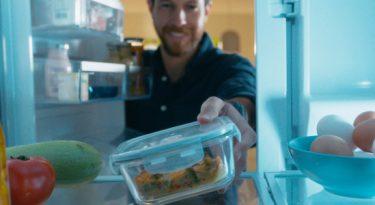 Electrolux aposta no consumo consciente como tema de campanhas