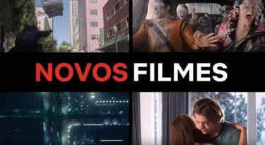 Netflix na Olimpíada da Globo: TV é vitrine para o streaming