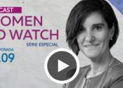 Podcast WTW #09: Vacinas, saúde e gestão