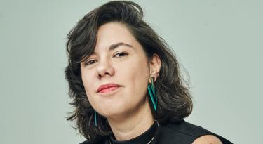 11:11 apresenta Renata Antunes como nova sócia