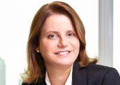 BNP Paribas promove diretora de marketing e comunicação
