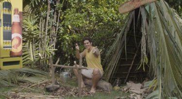 """Skol estreia """"reality"""" em parceria com Globo e Gut"""