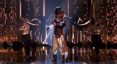 Globo exibirá versão nacional de The Masked Singer