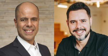 Stilingue anuncia dois vice-presidentes