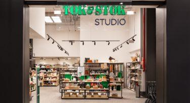 Tok&Stok apresenta novo conceito de loja para impulsionar expansão