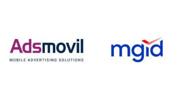 Adsmovil e MGID estruturam operação na América Latina