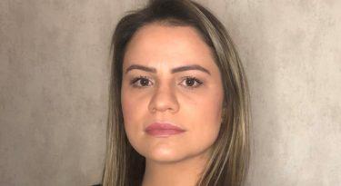 Aline Brazolotto é a nova diretora de mídia da Publicis Brasil