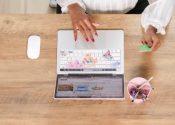 Dia das Mães: retailtechs aproximam marcas e consumidores