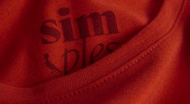 Reserva lançaassinatura de camisetas por R$ 24,99