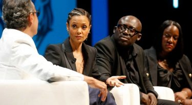Cannes contrata consultoria de diversidade após críticas