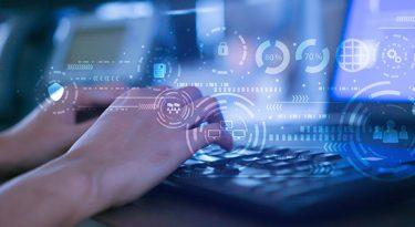 Data warehouse: a peça-chave para a tomada de decisões com base em dados