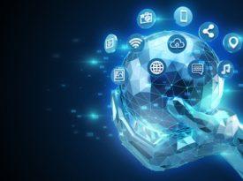 Evento da KPMG analisa o futuro da mídia
