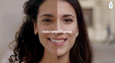 Johnson's e Unicef criam rede de apoio online no Dia das Mães