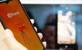 Kwai cria plataforma para atrair marcas