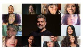 Publicis reforça equipe com 13 profissionais