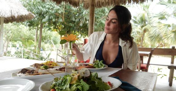Localiza lança websérie que destaca destinos do Brasil