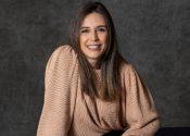 Mercado Livre anuncia diretora sênior de Mercado Ads