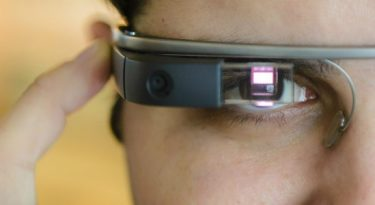 Marketing sensorial impulsiona experiência no digital