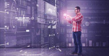 Mercado viverá explosão de demanda por profissionais de mídia (digital)