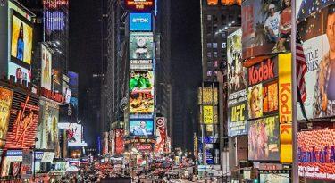 O que se espera da publicidade num mundo orientado por ESG
