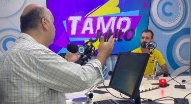 Rádio Capital migra para eFM com estratégia multiplataforma