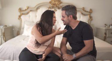 Dia dos Namorados: conteúdos mais promissores nas redes sociais