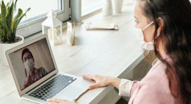 Tendências: de pets eletrônicos a produtos para o pescoço