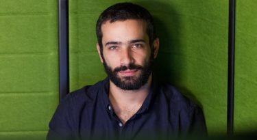 Thiago Arantes assume cargo de CMO do Sorte Online